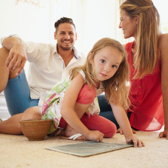 családi-eszköztár