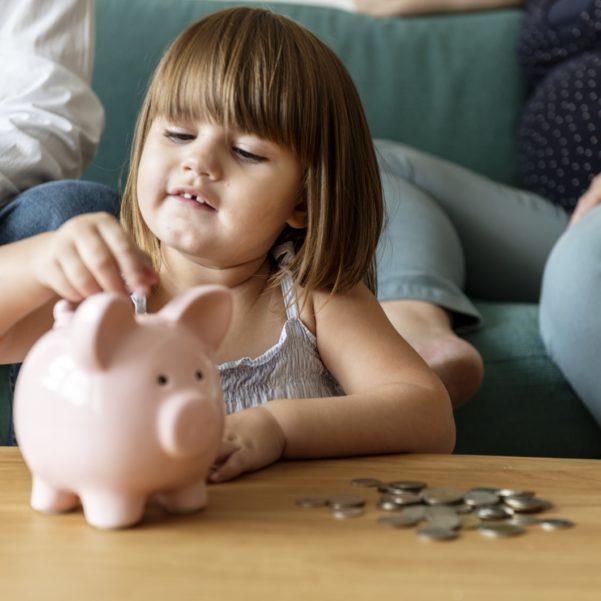 pénzügyi-tudatosság-gyermekkorban